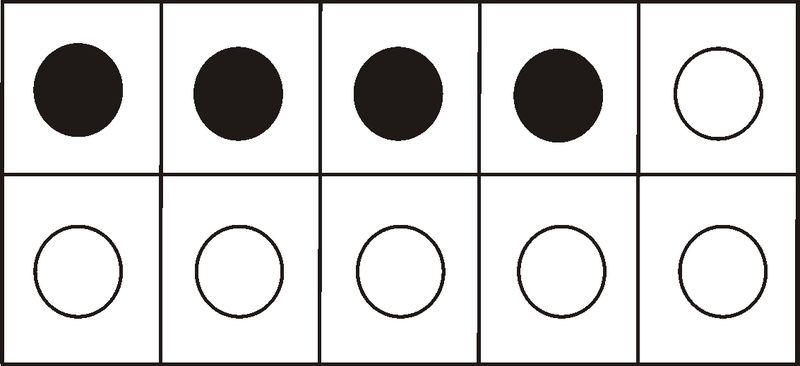 Five Frames4