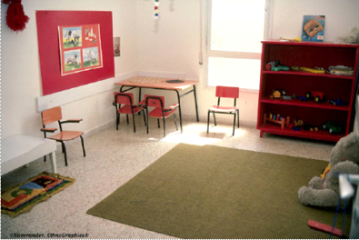 Preschool 6 17
