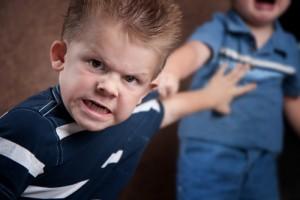 Angry-kid-300x200