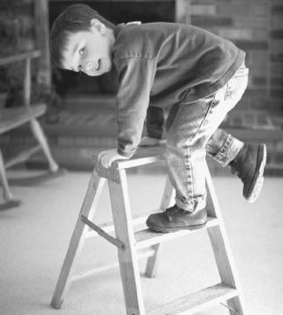 Child stepstool2